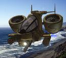 Aircraft (Tiberium)