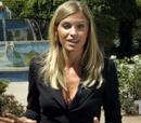 Jill McCaffery