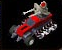 RA2 Beta Flak Track Cameo 2.png
