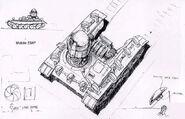 CNCFS Mobile EMP Concept Art