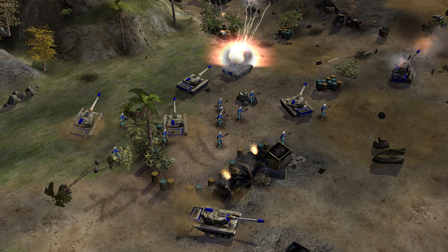 File:Gen USA M06 Assault.png