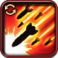 File:RA3 Cluster Missile Icons.png