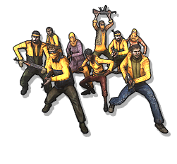 File:Gen2 Angry Mob Portrait.png