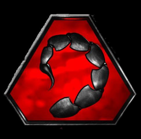 File:CNC1 Nod Emblem.png