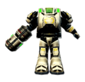 CNC4 Zone Captain Render.png