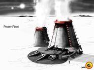 CNCTS Nod power plant concept art