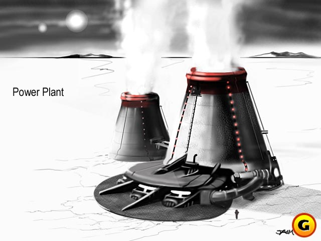 File:CNCTS Nod power plant concept art.jpg