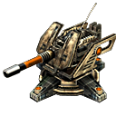 File:CNCTW Guardian Cannon Cameo.png