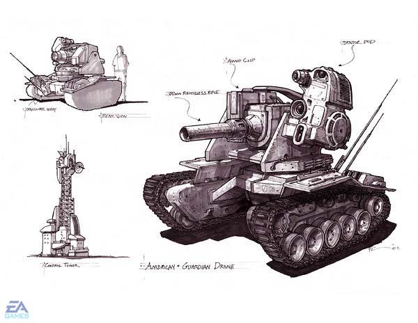 File:Guardian Drone concept art 2.jpg