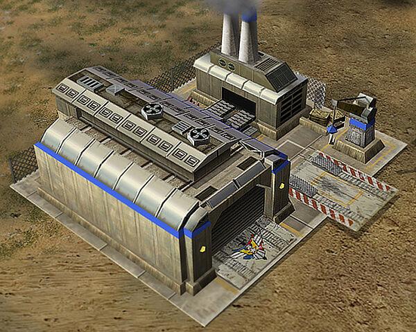 File:Gen1 USA War Factory.jpg