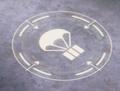 TT Supply cursor.png