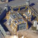 File:CNC F2P EU War Factory.png