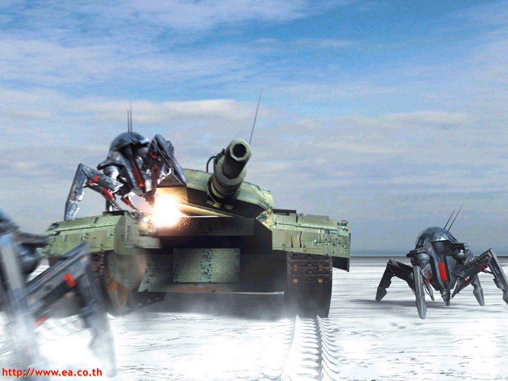 Госпогранслужба разработала стратегию развития с учетом российской агрессии - Цензор.НЕТ 1049