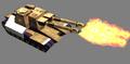 CNCG Mammoth Tank.png