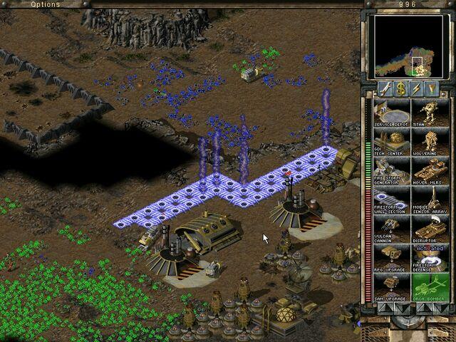 File:Destroy Chemical Supply06.jpg