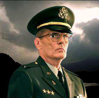 image generals general townes jpg command and conquer wiki