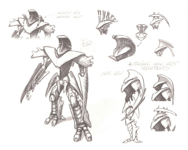 File:CNCTInc Scrin Concept.jpg