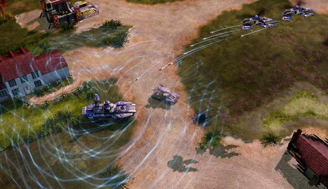 File:Destroyer Armor.png