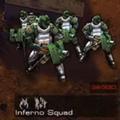 APA Inferno Squad 01.png