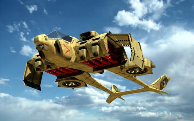 File:Orca Bomber 2.jpg
