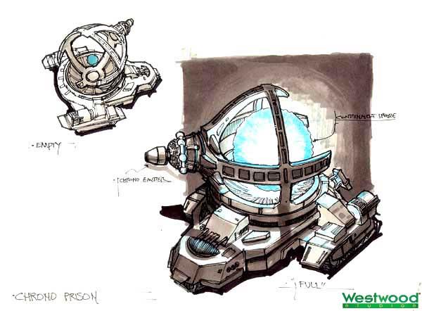 File:Chrono Prison Tank.jpg