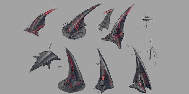 File:ObeliskofLight Concept.jpg