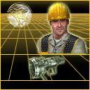 File:Renegade GDI Engineer Icons.jpg