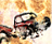 Gen1 Car Bomb Icons.png