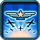 RA3 Advanced Aeronautics Icons.png