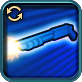 File:RA3 Shotgun Icons.png