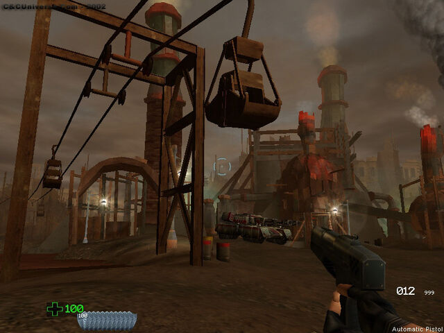 File:Ren2 Scavenger Refinery Screenshot 2.jpg