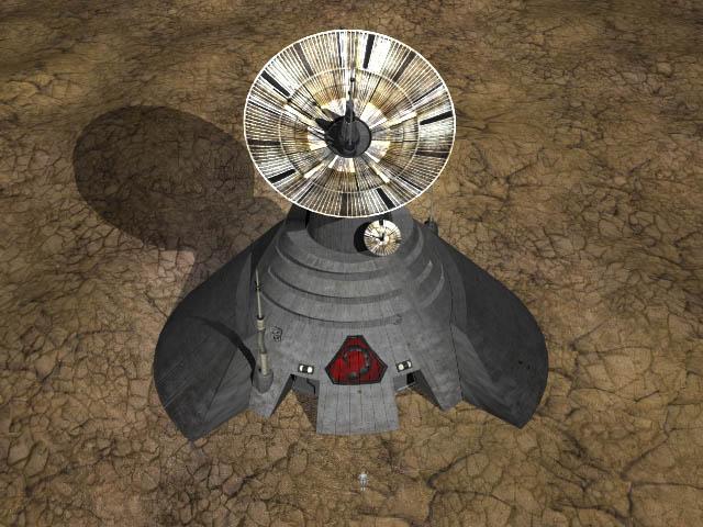 File:Nod Radar TS 01.jpg