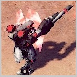 File:Nod centurion-1-.jpg