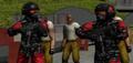Ren soldiers Stowaway M16.png