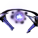 File:CNCTW Portal Cameo.png