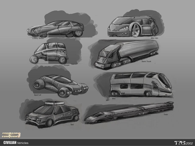 File:Tiberian Incursion civilian vehicles.jpg
