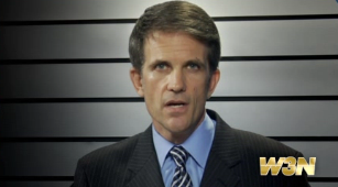 File:CNC4 Jim Blair Face Shot.png
