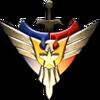 Generals USA icon