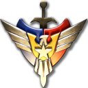 File:Generals USA icon.png