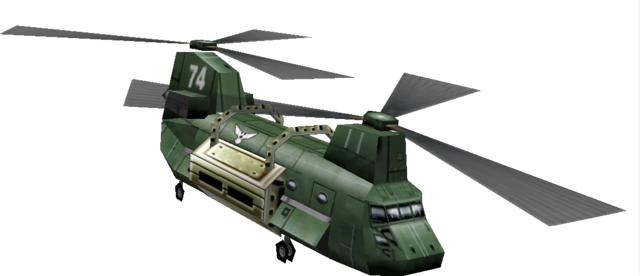 File:CNCG Assault Chinook R.png