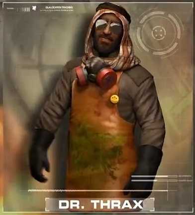 File:1370898649MugShot DrThrax.jpeg