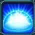 RA3 Aegis Shield Icons