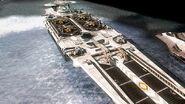 TW Aircraft Carrier 1