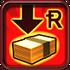RA3 Cash Bounty Icons
