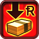 RA3 Cash Bounty Icons.png