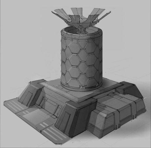 File:Ioncannoncontrol Concept.jpg