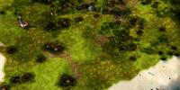 Multi-Warheads