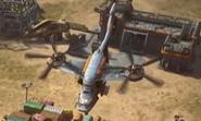 EUsupplyhelicopter 01
