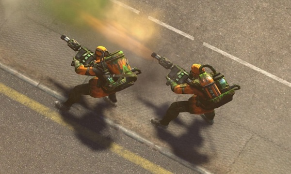 File:Gen2 Toxin Squad 02.jpg