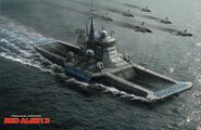 RA3 AircraftCarrier1sm